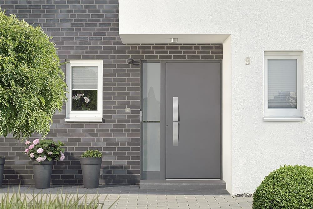individuelle haust ren von kochs haust ren kochs gmbh. Black Bedroom Furniture Sets. Home Design Ideas