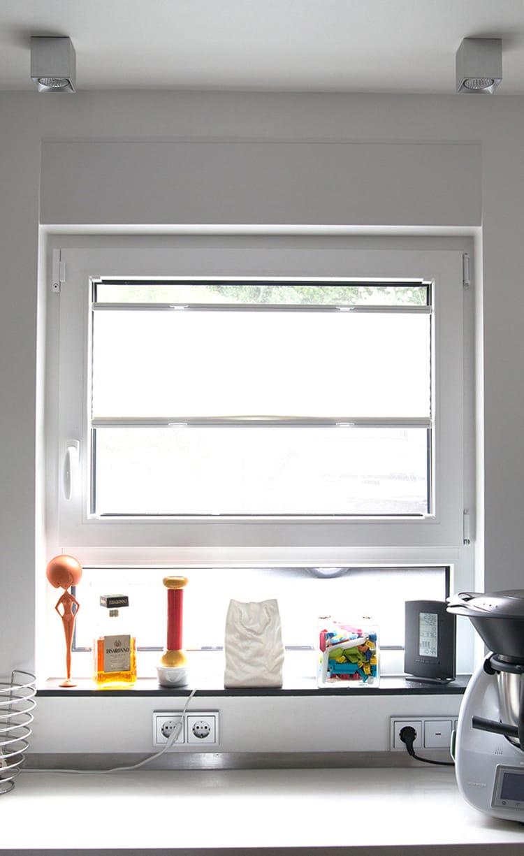der wahre wert neuer fenster vorher nachher kochs gmbh. Black Bedroom Furniture Sets. Home Design Ideas
